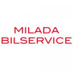 milada4x4